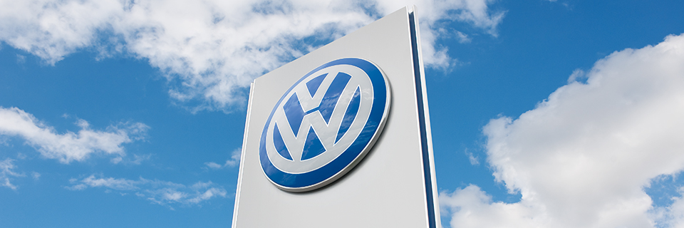 Important information for Volkswagen and Audi diesel owners