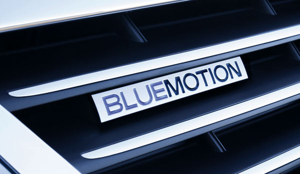 Is The Volkswagen Bluemotion Technology a Fuel Saver?