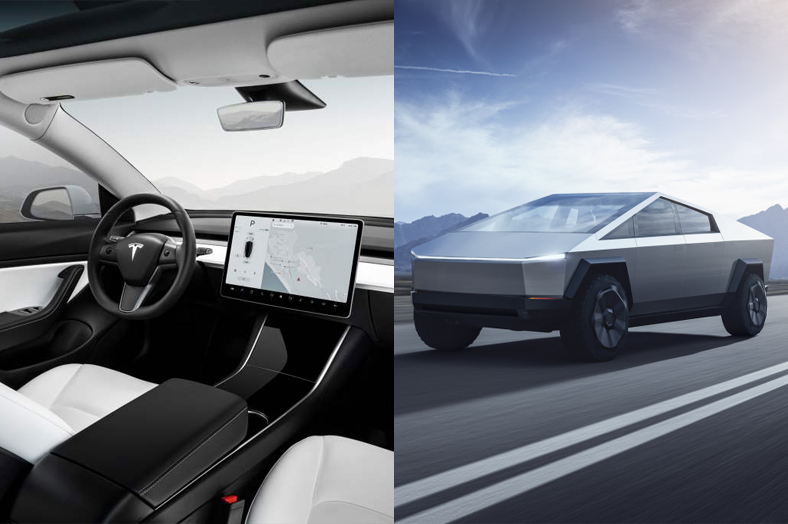 Tesla in 2020 - 5 Things They're Working On